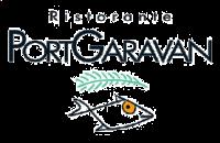 Restaurant Port Garavan